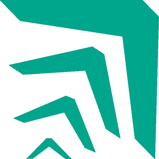 Healthy Growing Leaders logo